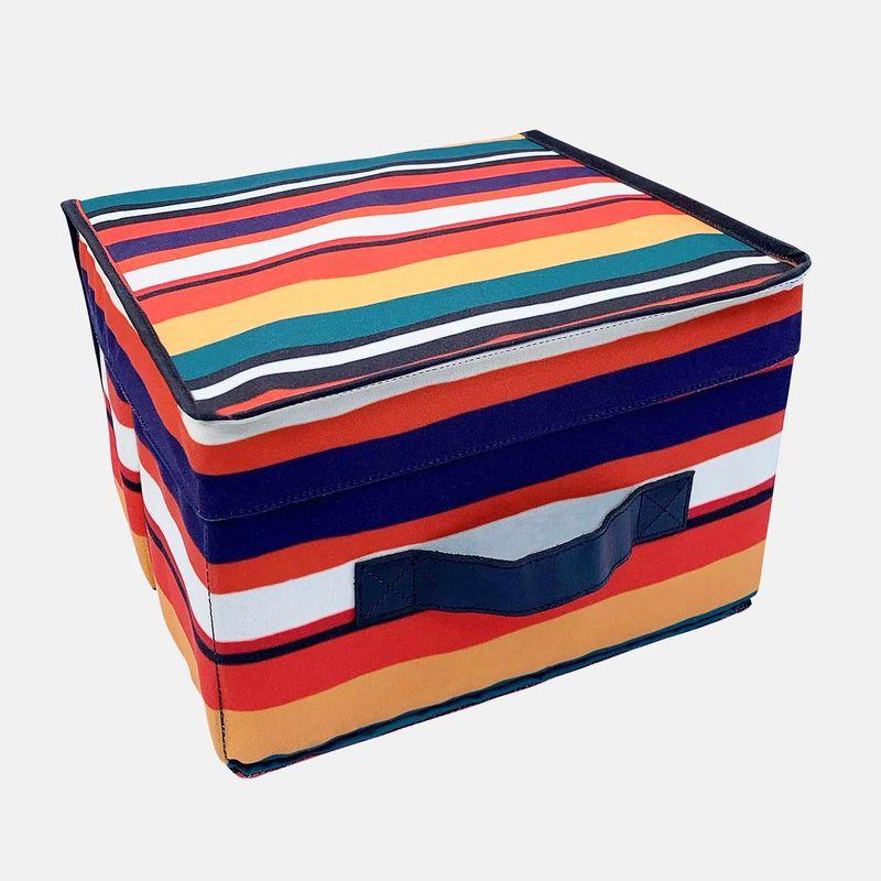 CAIXA_TECIDO_LISTRAS_ANOS_70-CO2766-papel-craft