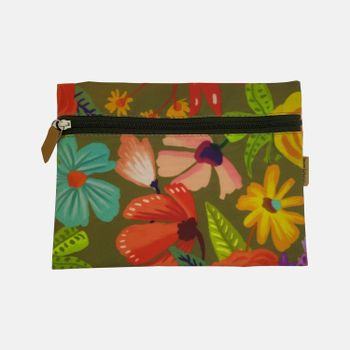 Co2029-Necessaire-Floral-Noite-grande-Papel-Craft--2-
