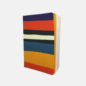 CA2950-caderno-singer-a6-Listras-2-costurado-Papel-Craft