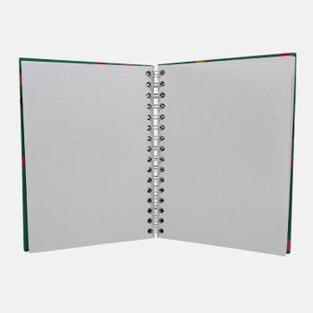 caderno-piscina-de-bolinhas-CA3146-1-