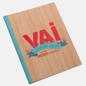Caderno-CA2897_Vai_e_Se_Der_Medo_1