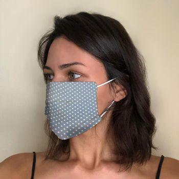 Mascara-Facial-de-Tecido-Estampada-Azulpoa-CO2759-2-Papel-Craft
