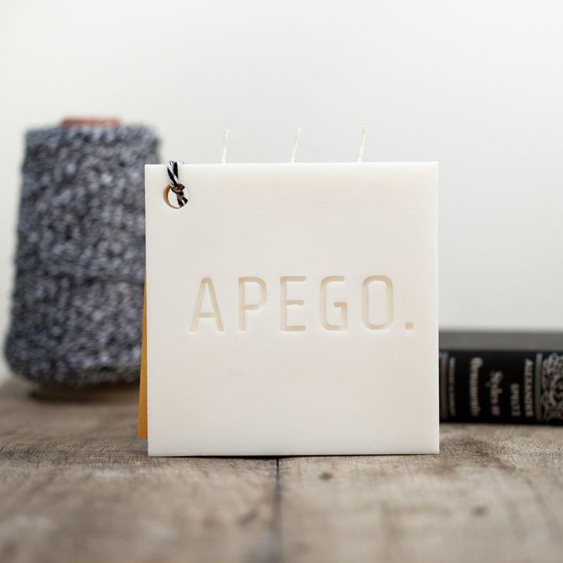Vela-Apego-HO1356-papel-craft