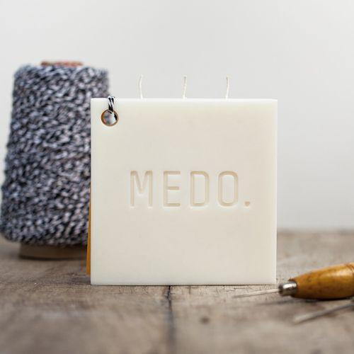 Vela-Medo-ho1356-papel-craft
