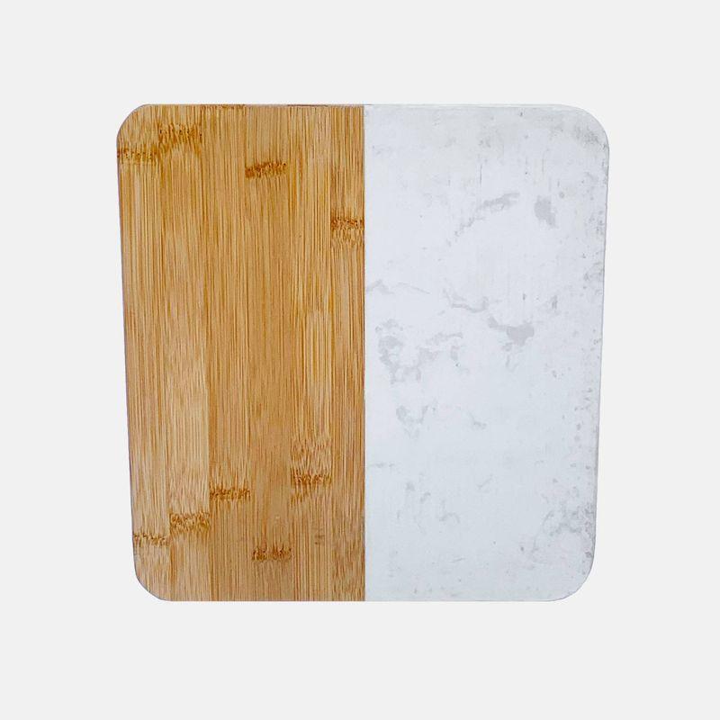 Tabua-quadrada-HO1084-papel-craft