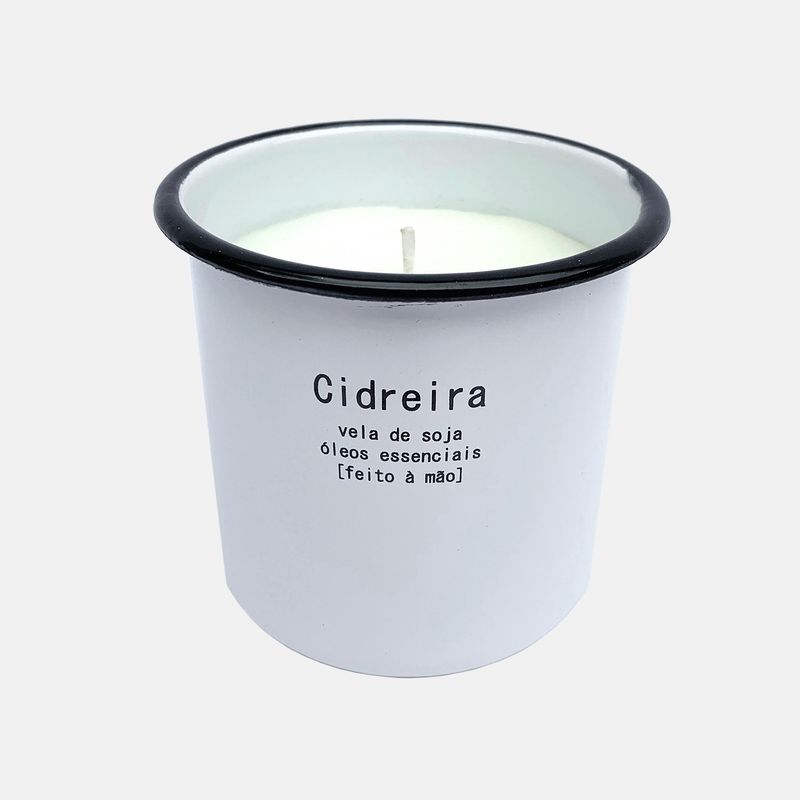 Vela_cidreira-HO1149-papel-craft