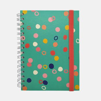 caderno-piscina-de-bolinhas-CA3146-2-