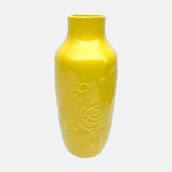 Vaso_VA9418-amarelo-papel-craft