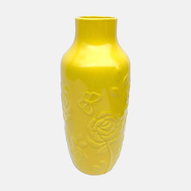 Vaso_VA9418-amarelo-papel-craft