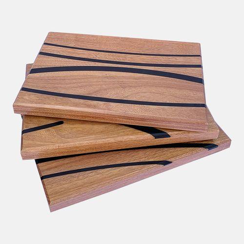Trio-bandejas-HO1317-1-papel-craft
