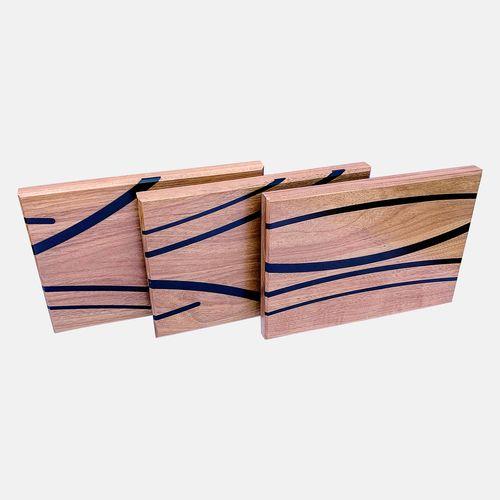 Trio-bandejas-HO1317-2-papel-craft