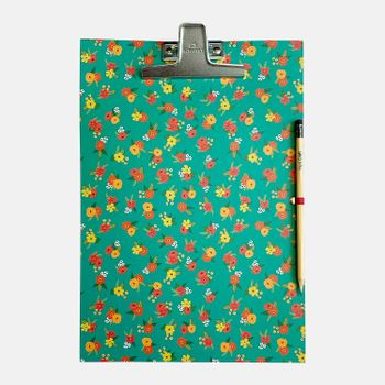 Prancheta-liberty-PA1062-papel-craft