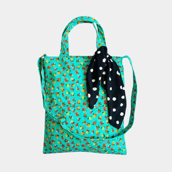 Bolsa-tote_liberty-CO2723-papel-craft