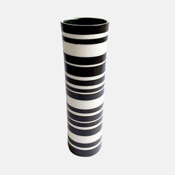 Vaso_cilindro-HO177-papel-craft