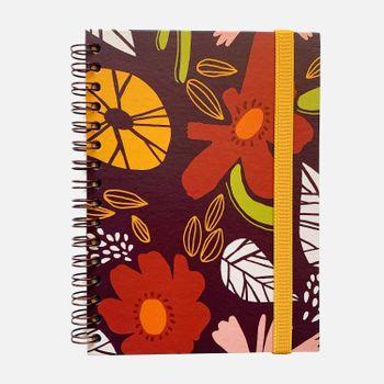 Caderno-CA2350-Floraliaia-papel-craft