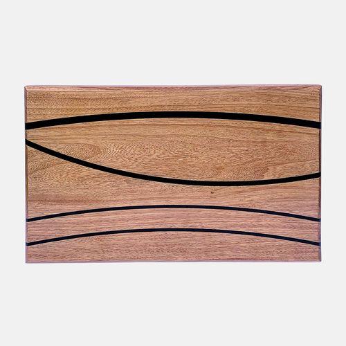 Tabua-madeira-HO1318-PAPEL-CRAFT