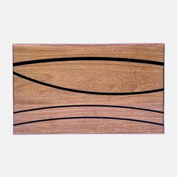 Tabua-madeira-HO1319-PAPEL-CRAFT