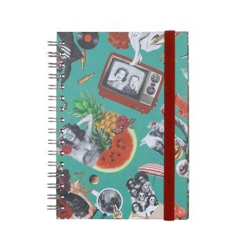 Caderno-A4-POP-CA3085-Papel-Craft