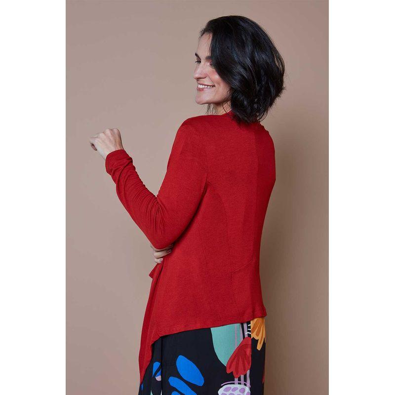 Casaco-Malha-Curto-Vermelho-ROU503-2-Papel-Craft