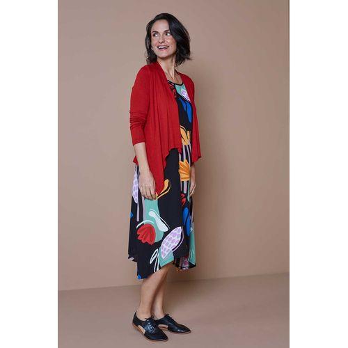 Casaco-Malha-Curto-Vermelho-ROU503-3-Papel-Craft