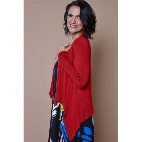 Casaco-Malha-Curto-Vermelho-ROU503-1-Papel-Craft