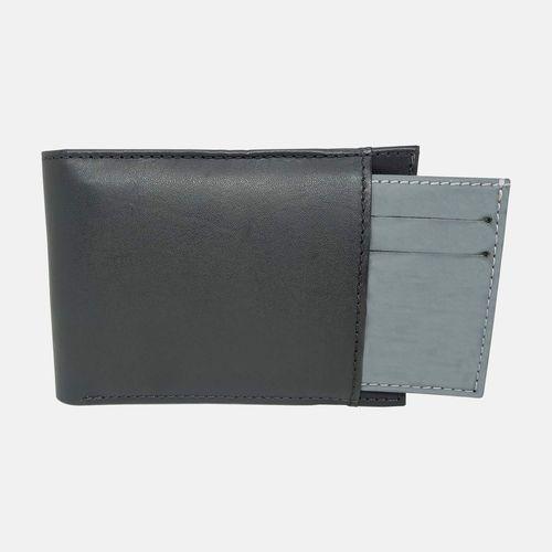Carteira_3-VA10605-preta-papel-craft