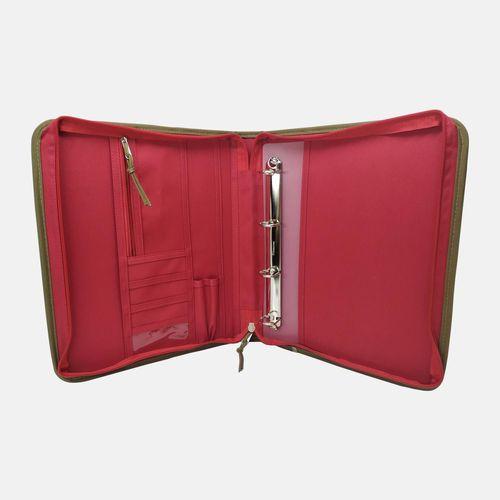 FI1055-Caqui-vermelho--2-