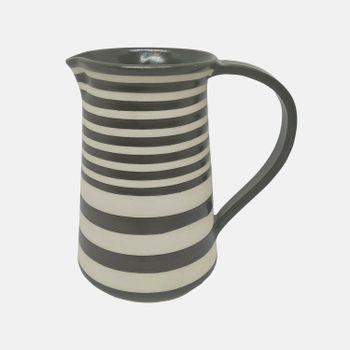 HO1201-Jarra-ceramica