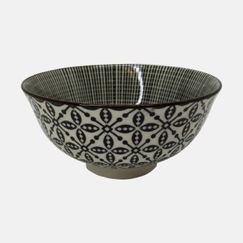 HO1225-e-HO1226-Bowl-de-porcelana-marrakech--3-