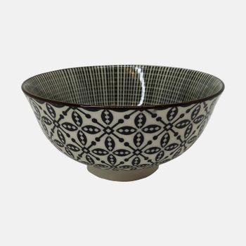 HO1225-e-HO1226-Bowl-de-porcelana-marrakech--3-