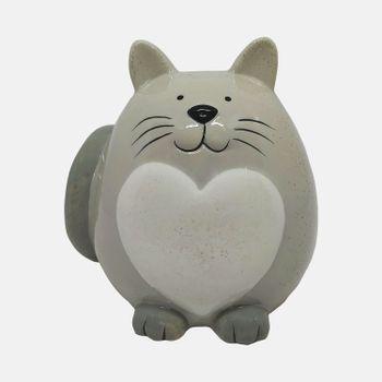VA10572-cofre-gato