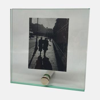PE319-PE318-porta-retrato-cristal