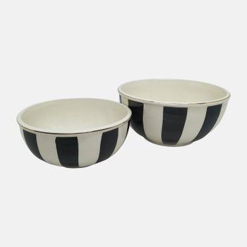 HO1358-Kit-com-2-bowls