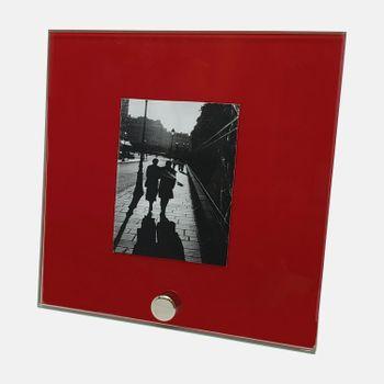 PE957-e-PE887-porta-retrato-vermelho