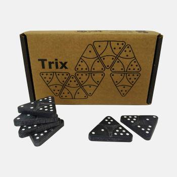va8787-jogo-trix-preto