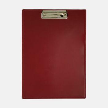 va5290-prancheta-ecologico-vermelho