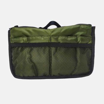 co2755-organizador-bolsa-verde-musgo-1