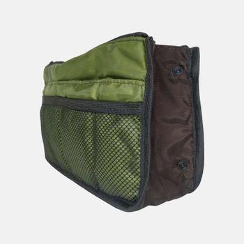 co2755-organizador-bolsa-verde-musgo-2