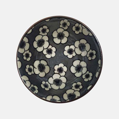 ho1221-ho1222-Bowl-porcelana-2