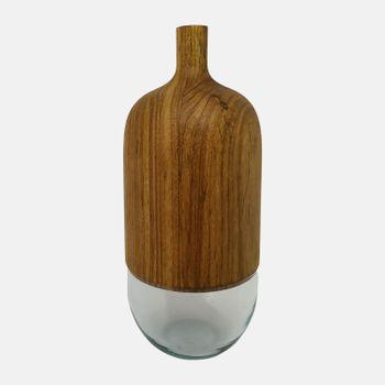 ho1323-vaso-madeira