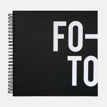 AL1129-album_tipografico_garra_g_frente