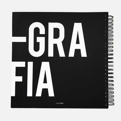 AL1129-album_tipografico_garra_g_costas