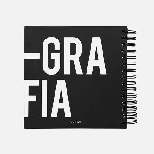 AL1130-album_garra_p_tipografico_costas