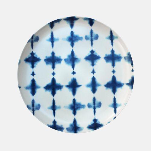 HO1355-prato-tiedye-estrela-1