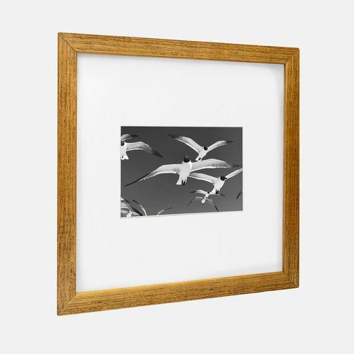 Porta-Retrato-Quadrado-PE1745-Papel-Craft