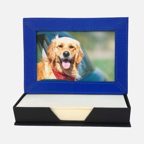 caixa-porta-retrato-va9000_azul_royal