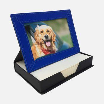 caixa-porta-retrato-va9000_azul_royal_2