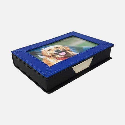 caixa-porta-retrato-va9000_azul_royal_3