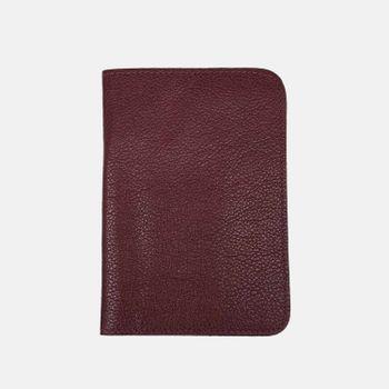 porta-passaporte-CO1847_VINHO_2