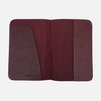 porta-passaporte-CO1847_VINHO_1